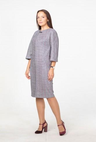 Платье 60639/1