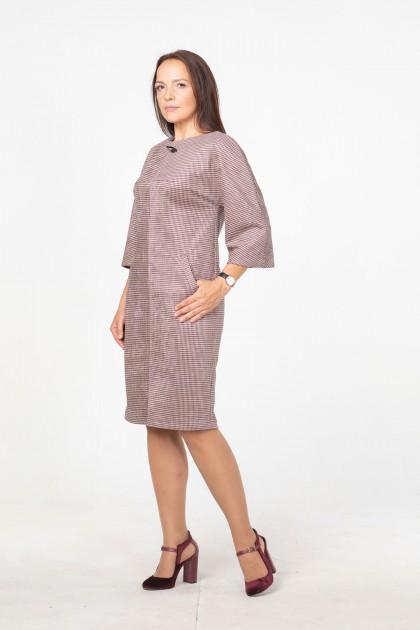 Платье 60639/2