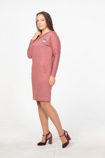 Платье 60641/2