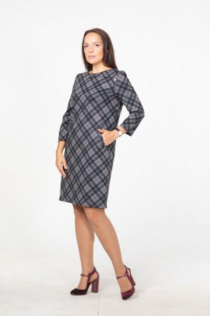 Платье 60644/1