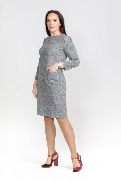 Платье 60650/1