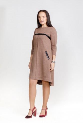 Платье 60660/1