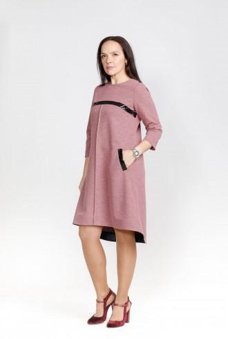 Платье 60660/2
