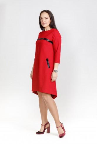 Платье 60660/3