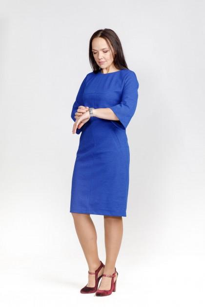 Платье 60661/1
