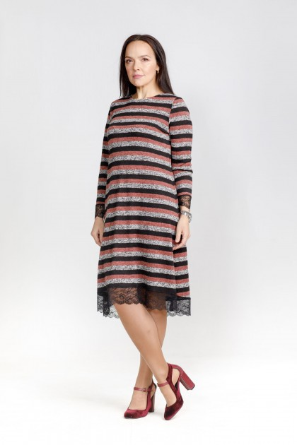Платье 60663/1