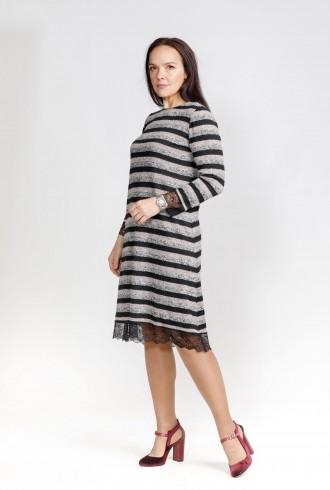 Платье 60663/2