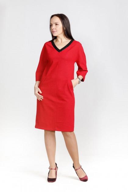 Платье 60665/1