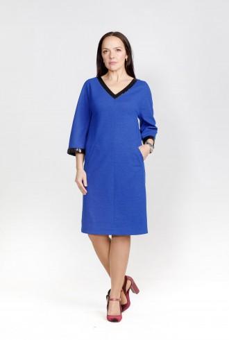 Платье 60666/1