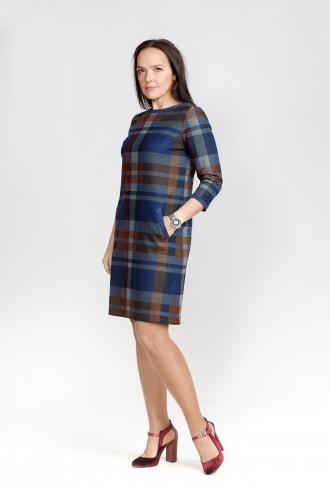 Платье 60668/1