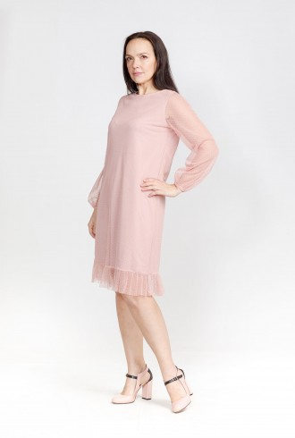 Платье 60670/1