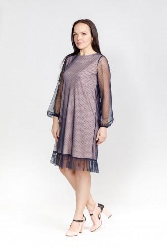 Платье 60670/2