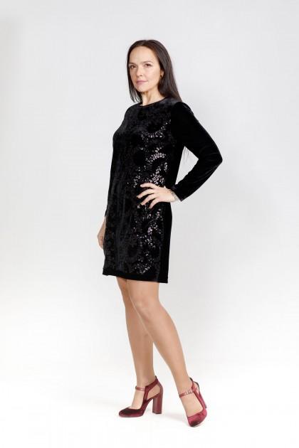 Платье 60674/1