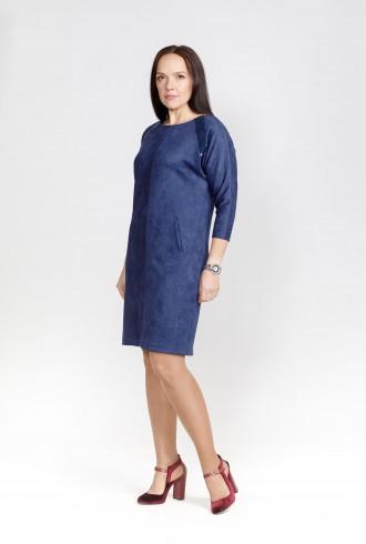 Платье 60677/1
