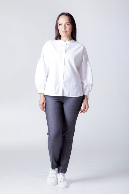 Блуза 5239/1