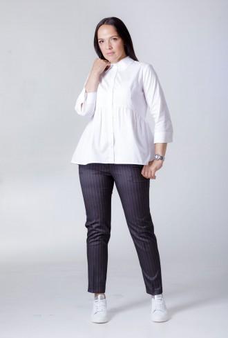 Блуза 5240/1