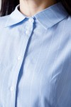 Блуза 5240/2