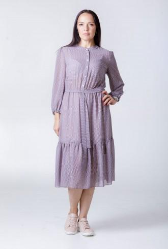 Платье 60769/1