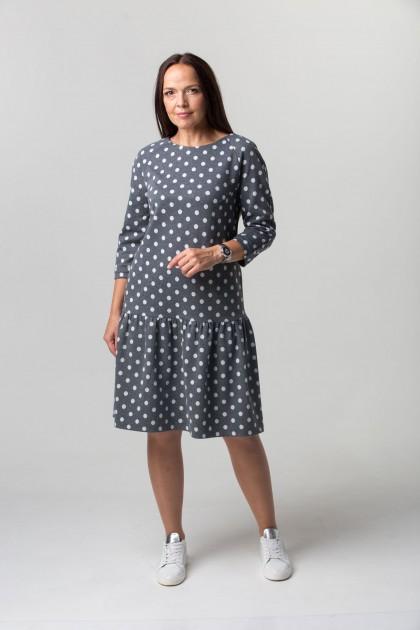 Платье 60777/1
