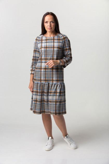 Платье 60777/2