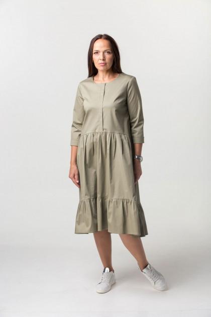 Платье 60779/1