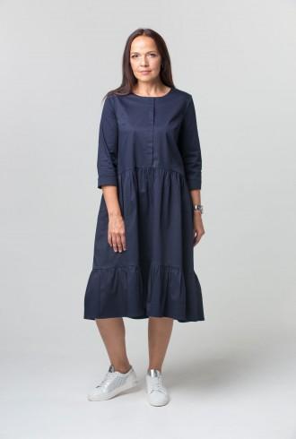 Платье 60779/2