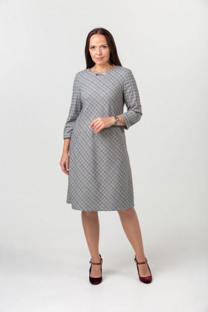 Платье 60780/1