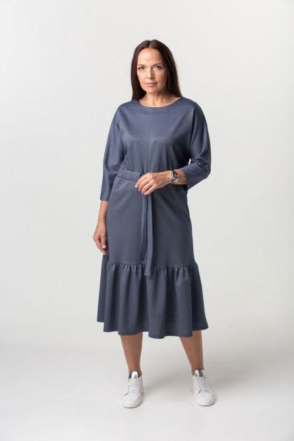 Платье 60781/1