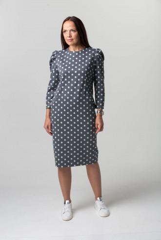 Платье 60782/1