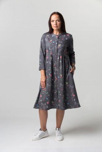 Платье 60783/2