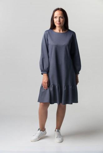 Платье 60784/1