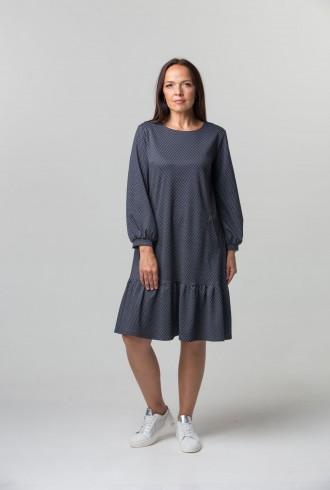 Платье 60784/2