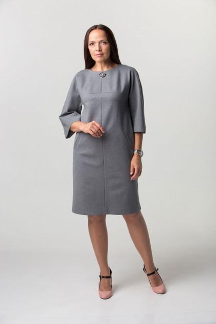 Платье 60785/1