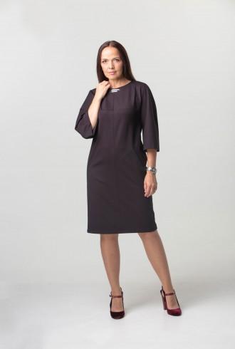 Платье 60785/2