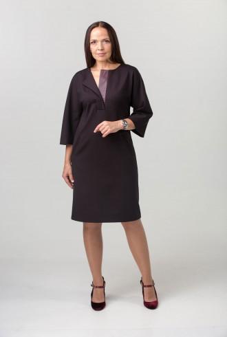 Платье 60786/1