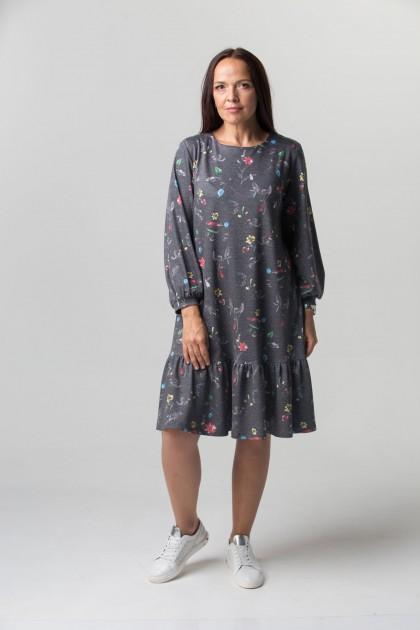 Платье 60787/2