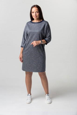 Платье 60788/1