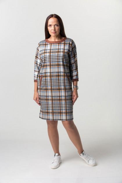 Платье 60788/2