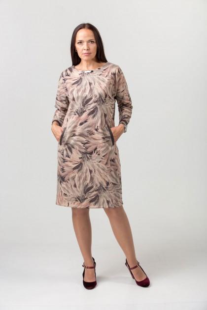 Платье 60791/1