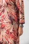 Платье 60791/2