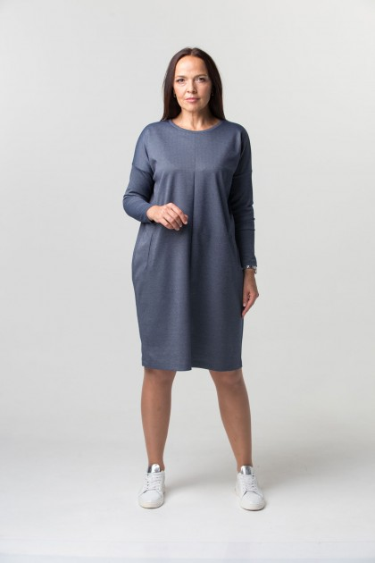 Платье 60792/1