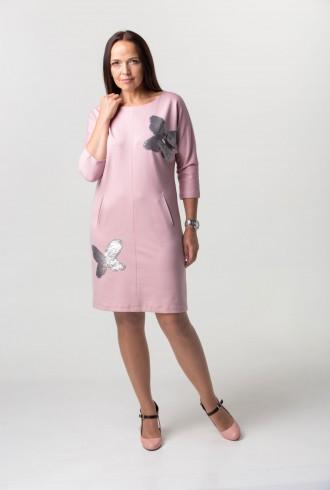 Платье 60793/1