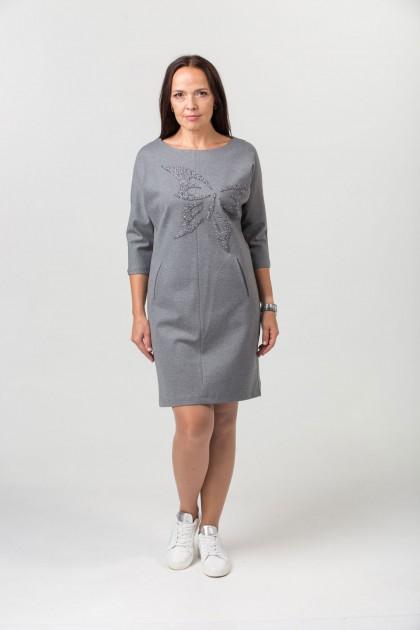 Платье 60794/1