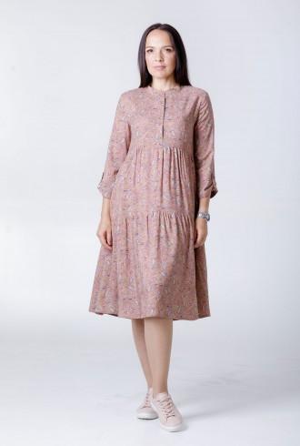 Платье 6841/8