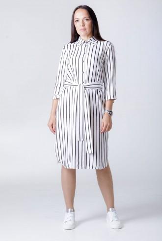 Платье 6896/1