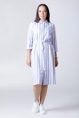 Платье 6896/2