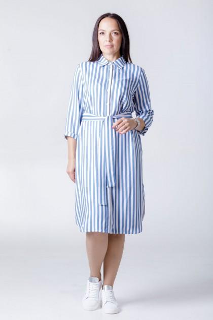 Платье 6896/3