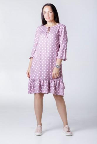 Платье 6898/2