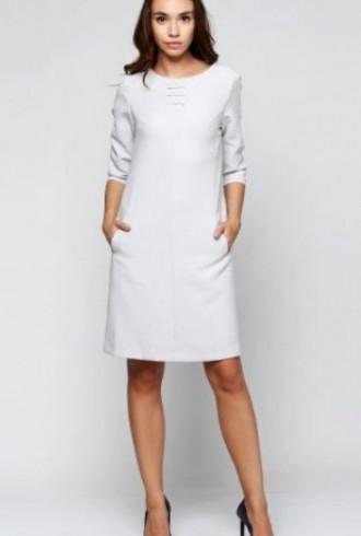 Платье 60316/2