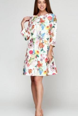 Платье 60544/1